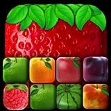 Frutas Cuadradas