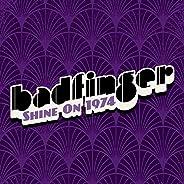 Shine On: Badfinger 1974