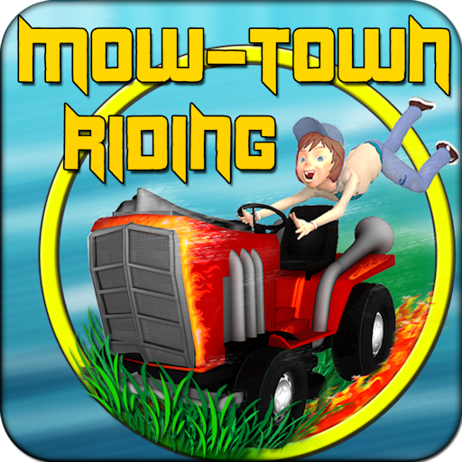 mow-town-riding-lite