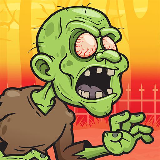 Apocalisse Zombie : Gioco di combattimento *Gratis