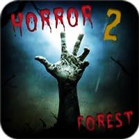 Horror Forest 2