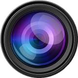 Appareil photo et caméscope (Kindle Tablet Edition)