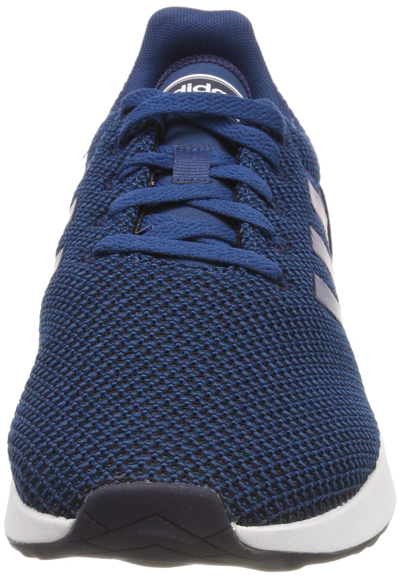 adidas Run70s, Scarpe da Running Uomo 9 spesavip
