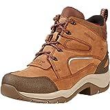 Ariat Telluride II H2O Ladies Boot