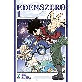 Edens zero (Vol. 1)