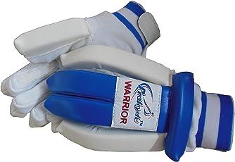 Prokyde Warrior Cricket Batting Gloves