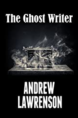 The Ghost Writer Kindle Edition