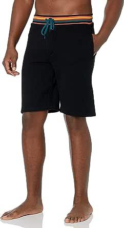 Paul Smith Men's Jersey Short