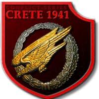 Crete 1941 (free)