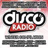 Disco Radio Winter [Explicit]