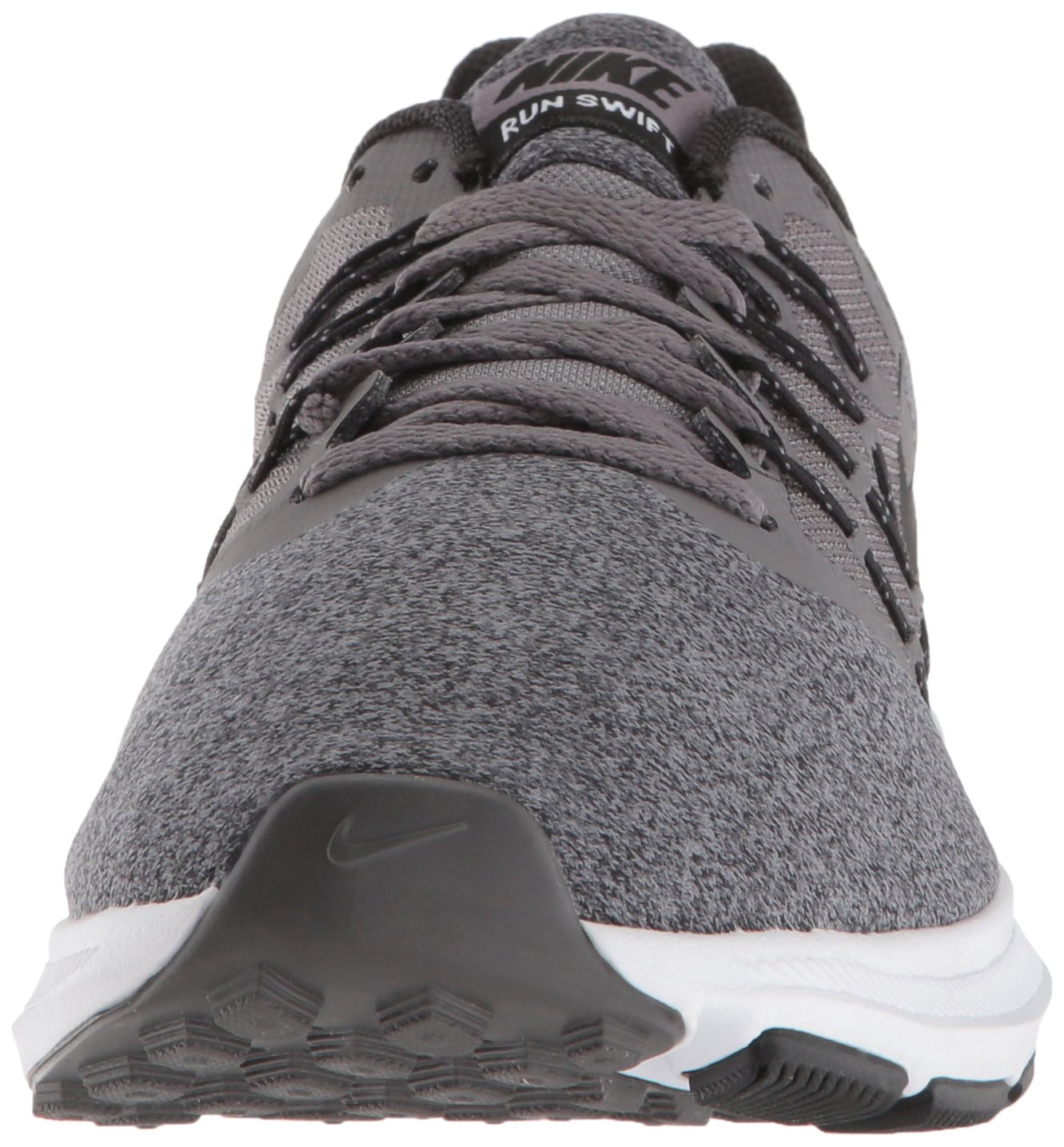 810LVMlB9fL - Nike WMNS Run Swift Womens 909006-401