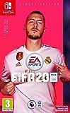 FIFA 20 Legacy Edition - Nintendo Switch [Edizione: Regno Unito]