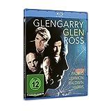 Glengarry Glen Ross [Blu-ray]
