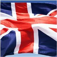 UK & World news BBC Feed