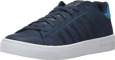 K-Swiss Herren Court Frasco Sneaker,