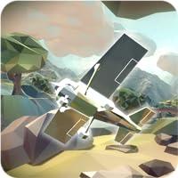 Paper Planes Flight Sim