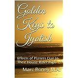 Golden Keys to Jyotish