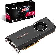 ASUS RADEON RX5700XT-8G 8GB GDDR6 256bit 1905Mhz OC 1xHDMI 3xDP EKRAN KARTI