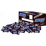 Snickers Karton à 150 Mini-Riegel, 1er Pack (1 x 2821 g Karton)