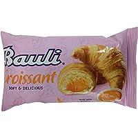 Bauli Croissant - Orange Cream, 45g Pack