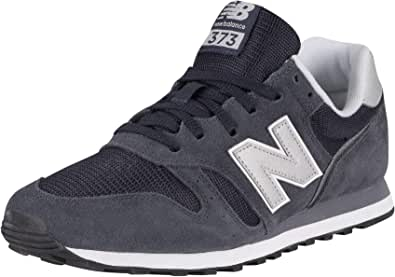 New Balance 373 Core, Trainers Uomo