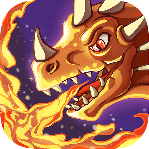 Französisch Sham (Dragon Attack - Fantasy Duel)