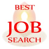 Best Job Search - Jobs Vacancy career Search Easy