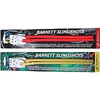 Barnett Crossbows 16045, Elastico di Ricambio Unisex – Adulto, Nero, Taglia Unica