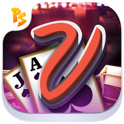 crazy moose casino pasco wa Online