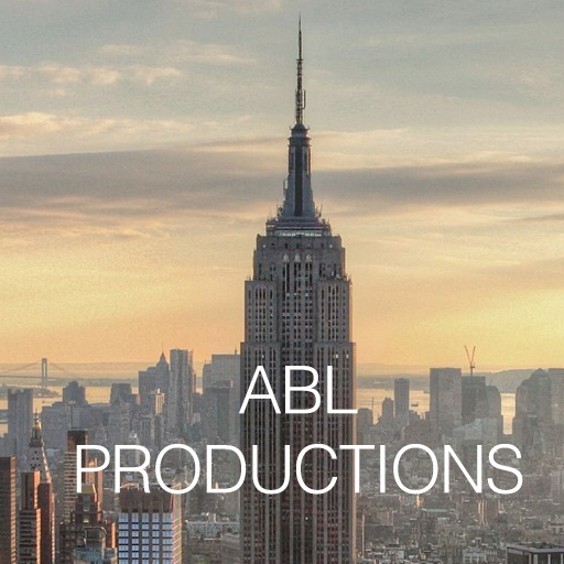 ABL PRODUCTIONS