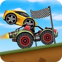 Fun Kid Racing Pro