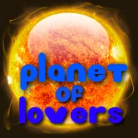 Planet of Lovers