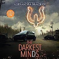 The Darkest Minds: Darkest Minds, Book 1