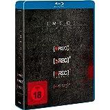 [Rec]-Evolution [Blu-ray]
