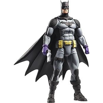 Batman vs Superman DKN38 - Figurina Multiverse Collectors Batman