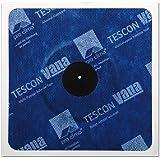 Kaflex Mono kabelmanchet voor een kabel 4,8-12 mm