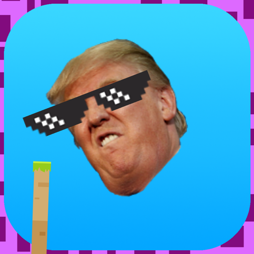 donald-trump-flappy-plane-game-bonus-character-jeb-bush-not-a-flappy-bird-clone-donald-trump-is-an-a