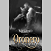 ORONERO (Dirty Series Vol. 1)