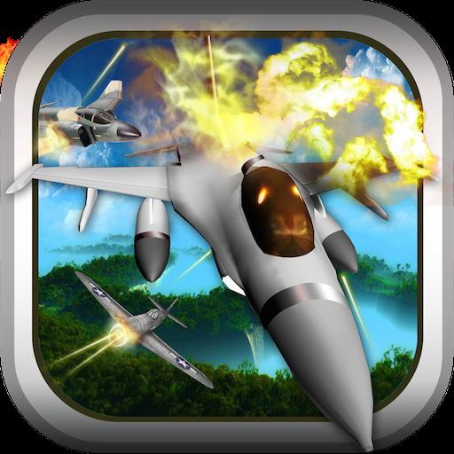 jet-battle-3d-free