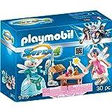 Playmobil 9410 - Großfee mit Twinkle Spiel