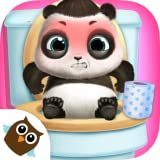 Panda Lu Baby Bear Care 2 - Babysitting & Daycare