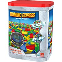 Domino Express 1000 Pack