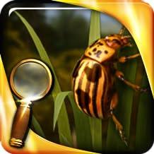 La isla del tesoro : El insecto dorado - Extended Edition