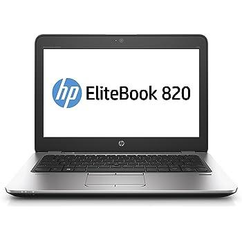 HP T9X42EA#ABE - Ordenador portátil de 15
