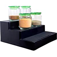 VHPL Home and Office Organizer Stand