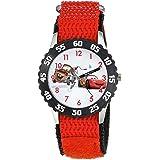 Reloj - Disney - para - WDS000027