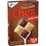 General Mills Chocolate Chex Cereal 362g (1 Box) …