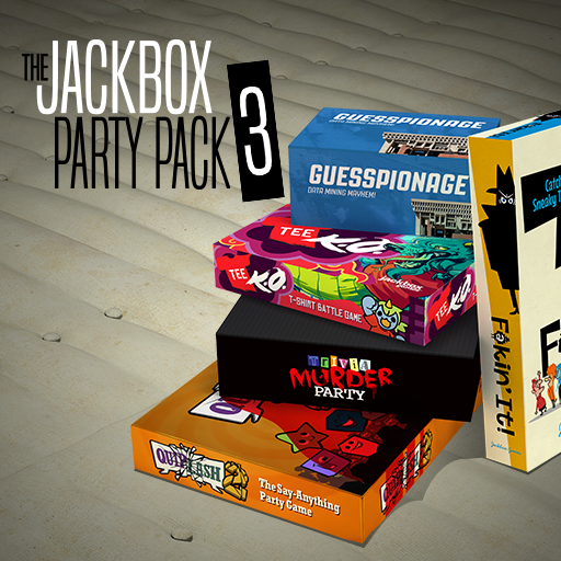 Jack In A Box Game