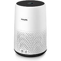 Philips Qualità Aria AC0820/10 Purificazione Automatica Intelligente, Rimuove Allergeni e Particelle Sottili, Dimensioni…
