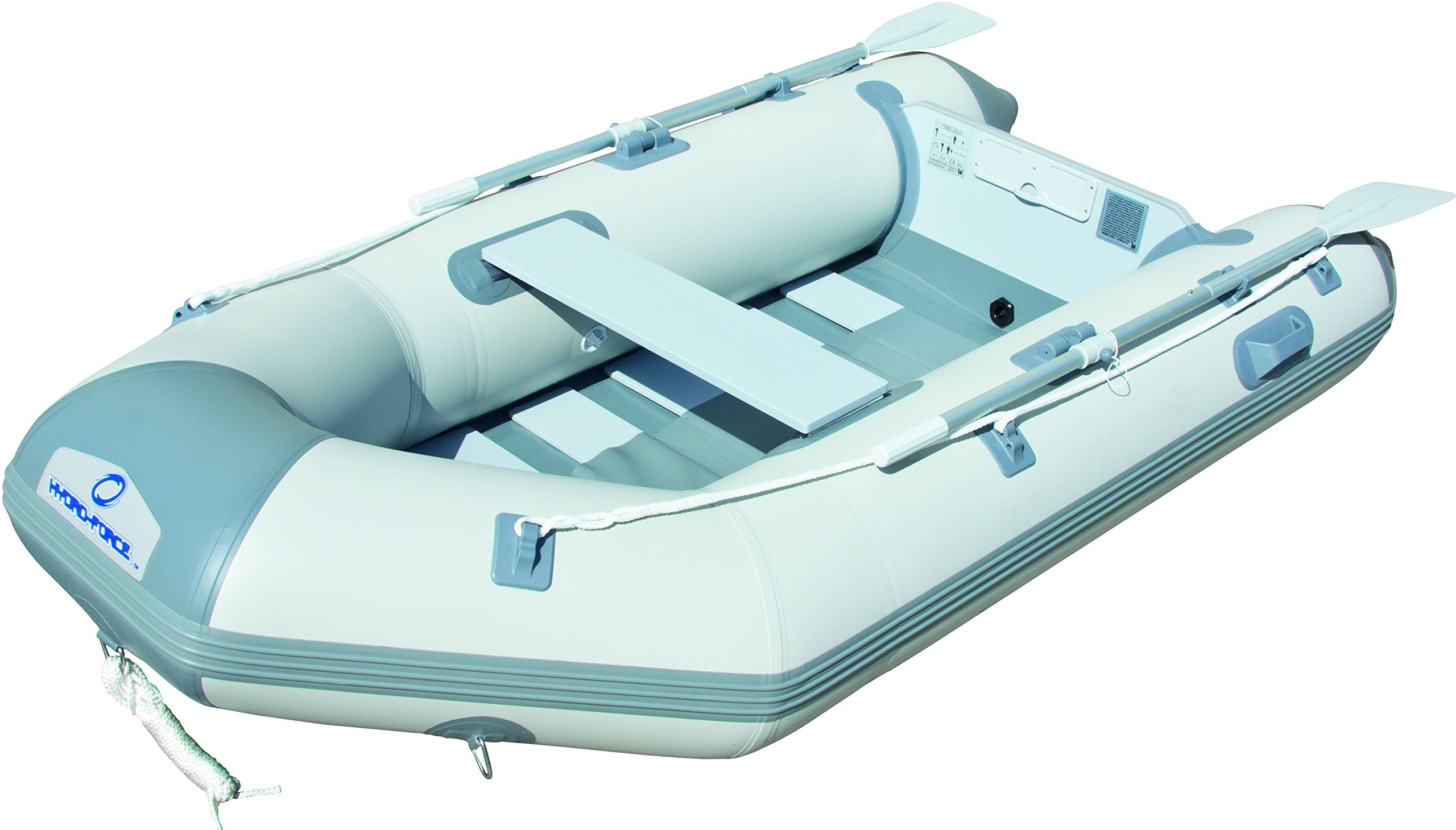 Hydro-Force Nav Rapids 2.7m RIB Inflatable Boat